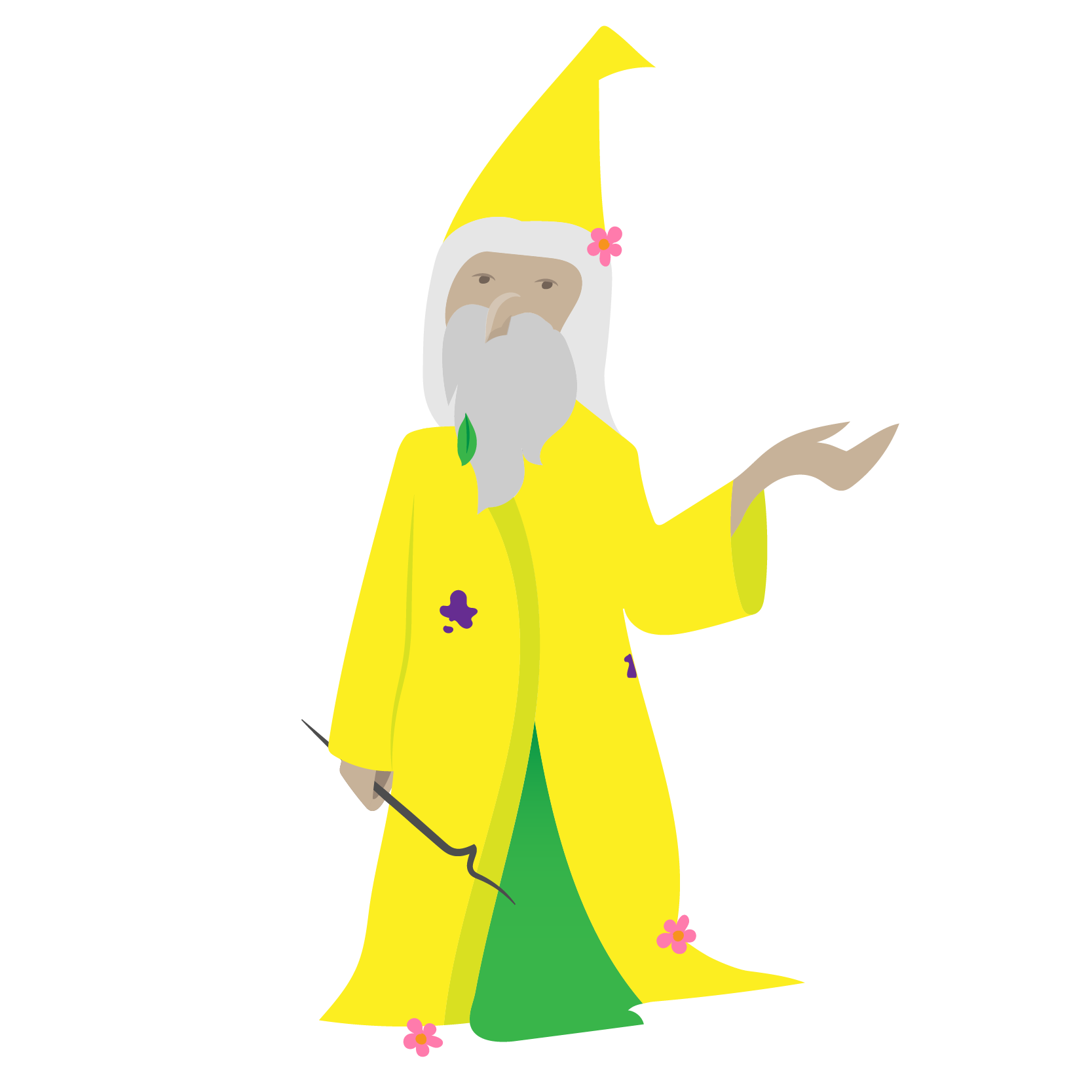 Wizard-02.png