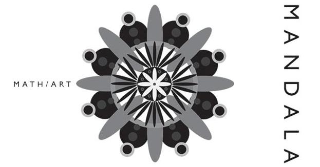 1573185897_Mandala.png